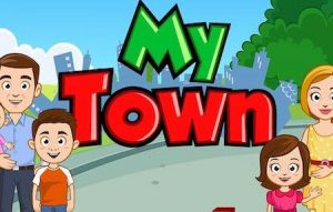 Trucchi My Town sempre gratuiti