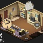 Trucchi NOX Escape Games gratuiti