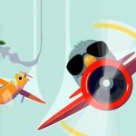 Trucchi Pigeon Wings Strike gratuiti