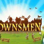 Trucchi Townsmen sempre gratuiti