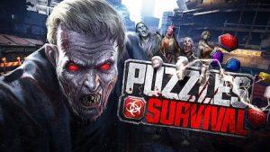 Trucchi Puzzles & Survival gratuiti