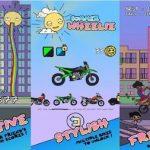 Trucchi Summer Wheelie gratuiti