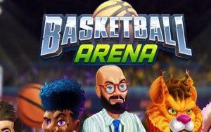 Trucchi Basketball Arena gratuiti