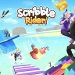 Trucchi Scribble Rider gratuiti