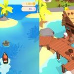 Trucchi Tides a Fishing Game gratuiti