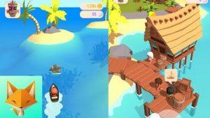 Trucchi Tides a Fishing Game gratuiti