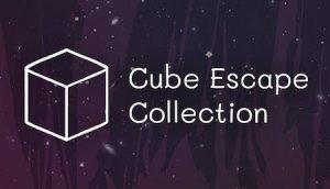 Trucchi Cube Escape Collection gratuiti