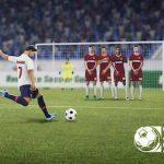 Trucchi Soccer Super Star gratuiti