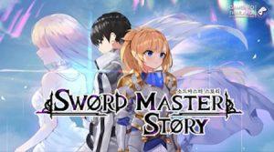 Trucchi Sword Master Story gratuiti