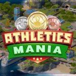Trucchi Athletics Mania gratuiti