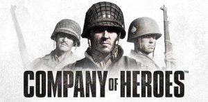 Trucchi Company of Heroes gratuiti