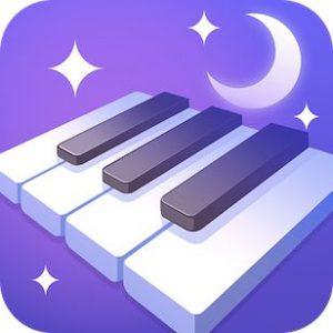 Trucchi Dream Piano sempre gratuiti