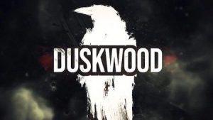 Trucchi Duskwood sempre gratuiti