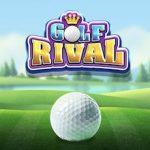 Trucchi Golf Rival sempre gratuiti