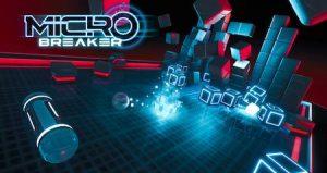 Trucchi Micro Breaker gratuiti
