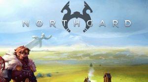 Trucchi Northgard sempre gratuiti