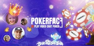 Trucchi Poker Face sempre gratuiti