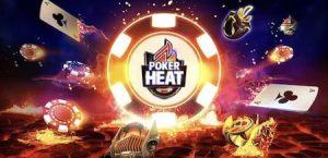Trucchi Poker Heat sempre gratuiti