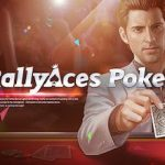 Trucchi RallyAces Poker gratuiti