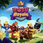 Trucchi Rush Royale sempre gratuiti