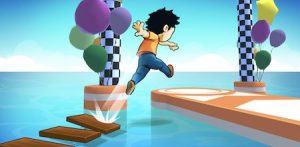 Trucchi Shortcut Run sempre gratuiti