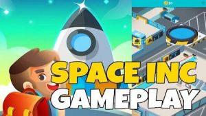 Trucchi Space Inc sempre gratuiti