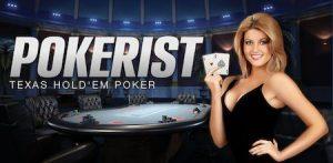 Trucchi Texas Hold'em Poker gratuiti