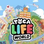 Trucchi Toca Life World gratuiti