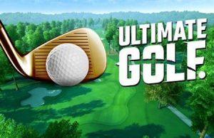 Trucchi Ultimate Golf sempre gratuiti