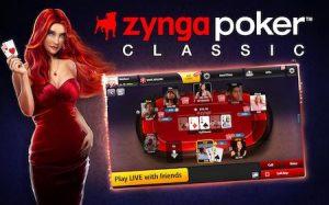 Trucchi Zynga Poker sempre gratuiti