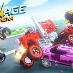 Trucchi Carnage Battle Arena gratuiti