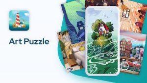 Trucchi Art Puzzle sempre gratuiti