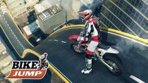 Trucchi Bike Jump sempre gratuiti