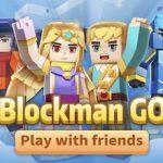 Trucchi Blockman GO sempre gratuiti