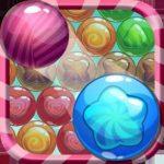 Trucchi Bubble Candy Shooter Mania gratuiti