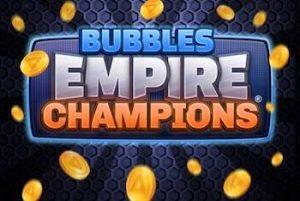 Trucchi Bubbles Empire Champions