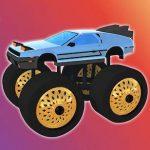 Trucchi Car Master 3D gratuiti