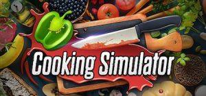 Trucchi Cooking Simulator gratuiti