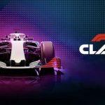 Trucchi F1 Clash sempre gratuiti