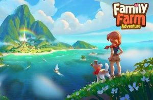 Trucchi Family Farm Adventure gratuiti