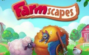 Trucchi Farmscapes sempre gratuiti
