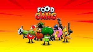Trucchi Food Gang sempre gratuiti