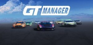 Trucchi GT Manager sempre gratuiti