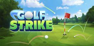 Trucchi Golf Strike sempre gratuiti