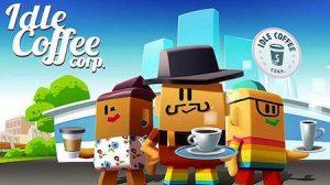 Trucchi Idle Coffee Corp gratuiti