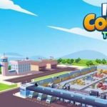 Trucchi Idle Courier Tycoon gratuiti