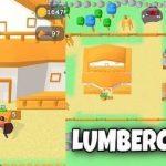 Trucchi Lumbercraft sempre gratuiti