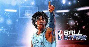 Trucchi NBA Ball Stars gratuiti