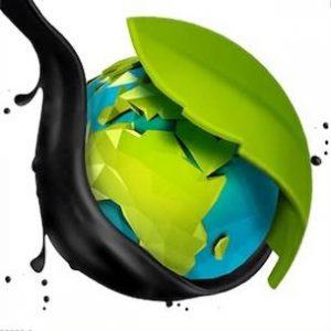 Trucchi Save the Earth gratuiti