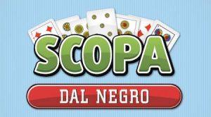 Trucchi Scopa Dal Negro gratuiti